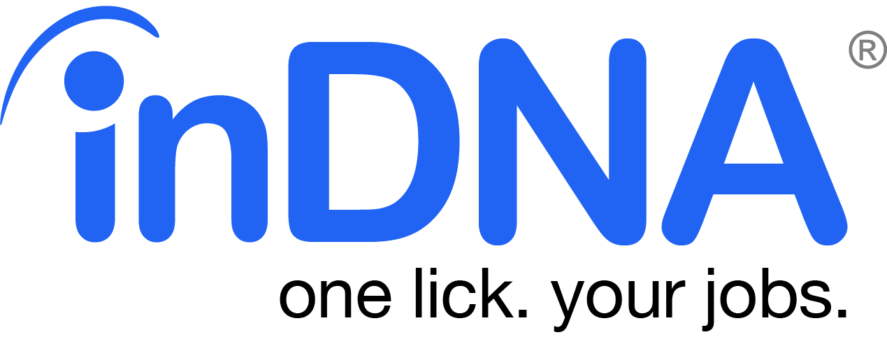 Welcome to inDNA   Indeed.co.uk